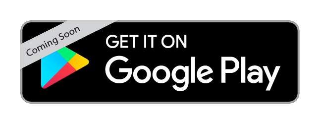 Google-Play-Button-Coming-Soon