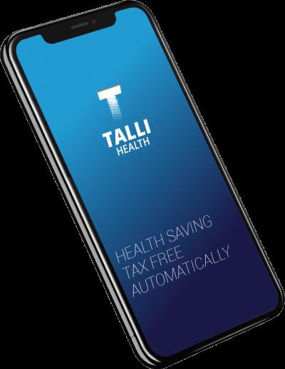Talli-iPhone-Full-Angle-Home